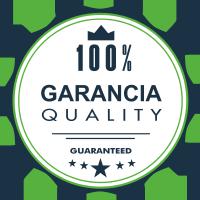 100 garancia