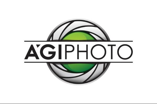 photo logó