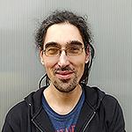 Jakab Gábor